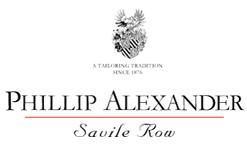 Phillip Alexander Tailors
