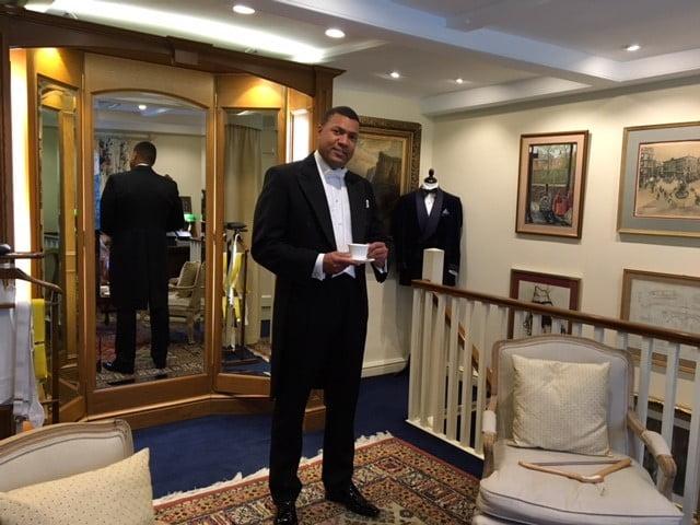 wedding-suit-hire-wedding-suits-tailorN&D-699
